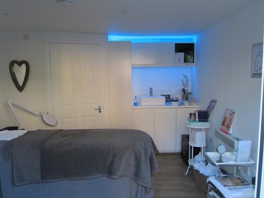 Beauty Room -  Merton