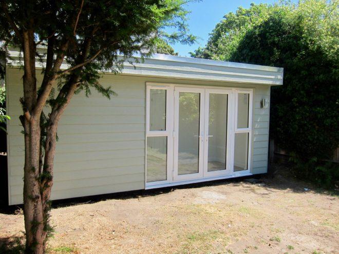 Garden Room - Wimbledon